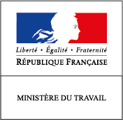 Logo PIC état